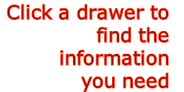 Click a drawer to 