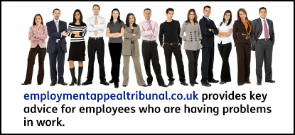 spotonadvice.co.uk provides key advice for 